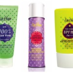 Guardian Brings You Lip Hop, The New Sun Care Essentials From Korea