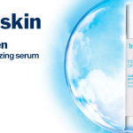 Triple Oxygen Radiant Protection Energizing Serum – #saveourskin