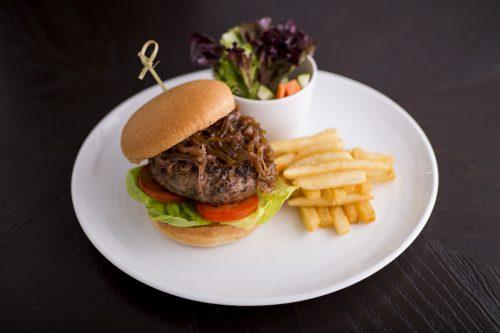 foie-gras-beef-burger