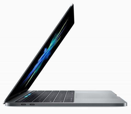 apple-macbookpro-4