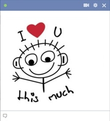 i-love-you-this-much-facebook-emoticon
