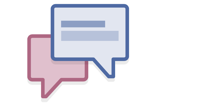 5 Facebook Chat Emoticons You Never Knew Existed