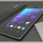 14 March 2013 – Samsung GALAXY S IV