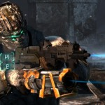 Dead Space 3 Is Now Available At Retail Stores