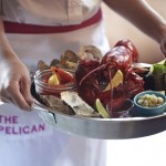 The Pelican – Seafood Bar & Grill