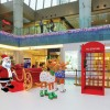 The Largest Augmented Reality Wonderland At Marina Square Shopping Mall