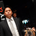 Interview – Victor Cui (ONE Fighting Championship)