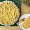 Goodwood Park Hotel's Durian Fiesta Is Back!