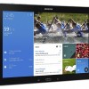 Samsung GALAXY Note PRO Redefines the Tablet Experience