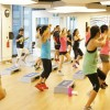 Taking Zumba To The Next Step – Virgin Active Singapore