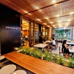 District 10 (UE Square) – Unveils A New Look & Offerings