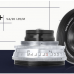 Lomography New Product – RUSSAR+ ART LENS