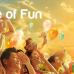 The State Of Fun – Sentosa