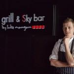 Go Sky High With The Refurbished Salt Grill & Sky Bar