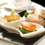 'Abalone Delights' At Min Jiang At One-North
