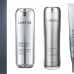 Defeat The Signs Of Time With LANEIGE