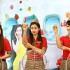 VietJet Celebrates Three Million Passengers