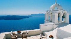 10 Things You Must Do In Greece