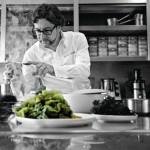 Sofitel So Singapore Presents Quique Dacosta, Spain's Michelin-Star Chef