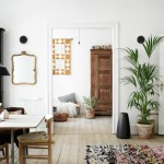 BEOPLAY S8 – Stream Music With Style #beoplayS8