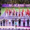 WTA Finals 2014 Singapore – All Hail Queen Serena!