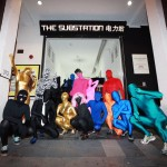 Zentai: Everything You Never Knew About The Culture