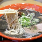 Hakata Ikkousha Opens Second Restaurant At CHIJMES