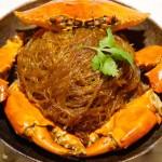 Delightful Thai-Teochew Cuisine At TAO Seafood Asia