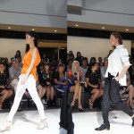Digital Fashion Week Singapore: Bangkok Designers & Pauline Ning