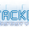 Stacker Infinity – Classic Game Reinvented