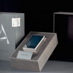 Review – Astell & Kern, The Ultimate Hi-Res Music Player