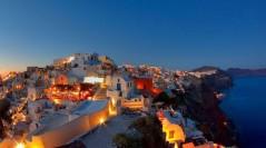 Onar Villas – Greece, Santorini