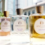 Old Is Gold – Atkinsons's Legendary Collection