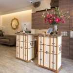 Aesthetic Services Made Affordable – South Bridge Aesthetic Clinic