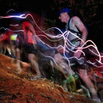 Race for a Brighter World: Energizer Singapore Night Trail on 2 May 2015