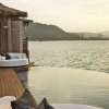 An Exclusive Sanctuary With Unpretentious Luxury – Song Saa Island