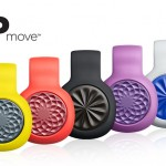 Review – Jawbone UP Move