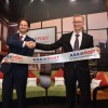 Insurance Solutions At 34 Post Branches – AXA@POST