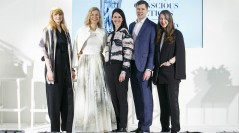 H&M Releases A New Sustainability Report