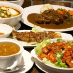 The Straits Express Authentic Straits Cuisines – The Straits Express