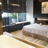 Pan Pacific Serviced Suites Orchard – Your Home Away From Home