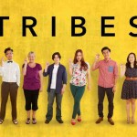 """Transformation Trilogy"" Season, Tribes – Pangdemonium"