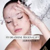 5-In-One Breakthrough from The Knightsbridge Clinic – HydraShine RegenaLift