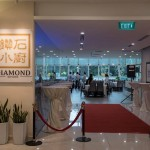 Diamond Kitchen – Delectable Goodness In The West