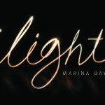 Open Call For i Light Marina Bay – 4 To 27 March 2016
