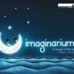 Imaginarium: A Voyage of Big Ideas – Singapore Art Museum