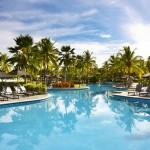 Sofitel To Launch New Adults Only Watui Beach Club In Fiji