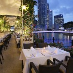 Tempting Tipples – Happy Hours By The Bay