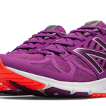 Resilient, Lightweight And Stable – New Balance's Vazee Pace