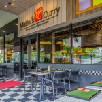 Muthu's Curry Celebrates 46 Glorious Years At Race Course Road
